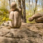 BALANCE MEDITATION by Jaan Luubert